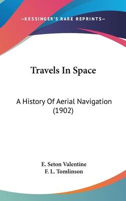 Travels in Space