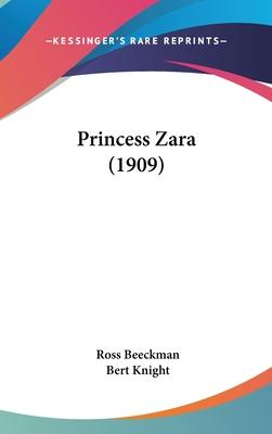Princess Zara (1909)