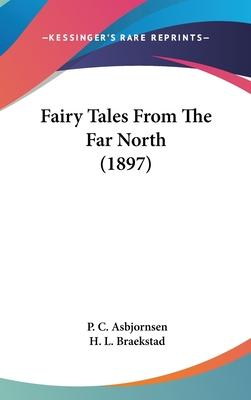Fairy Tales from the Far North (1897)