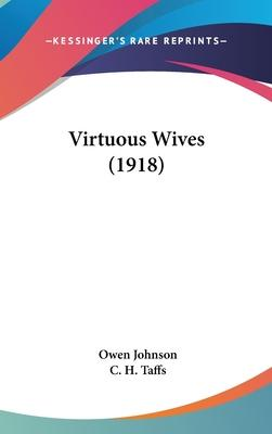 Virtuous Wives (1918)