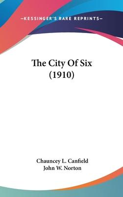 The City of Six (1910)