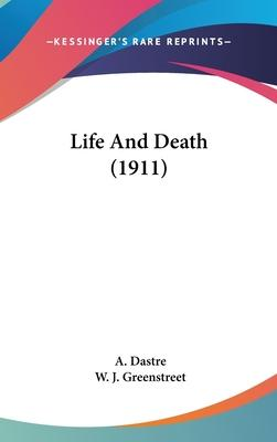 Life and Death (1911)