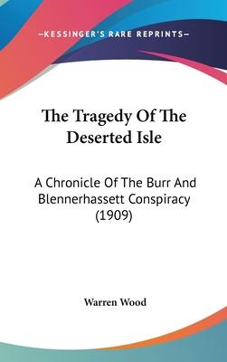 The Tragedy of the Deserted Isle