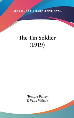 The Tin Soldier (1919)