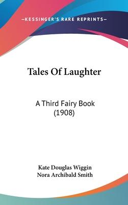 Tales of Laughter