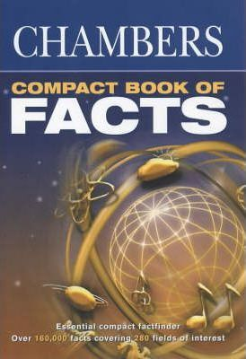 Compact Book of Facts