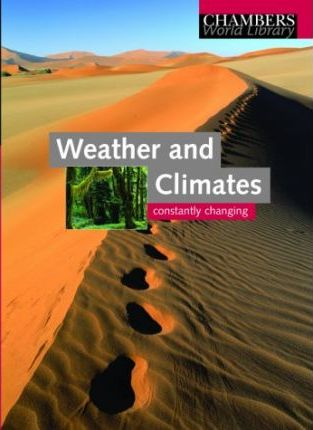 Chambers Weathers and Climates
