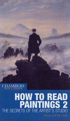 How to Read Paintings: v. 2