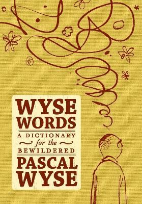 Wyse Words