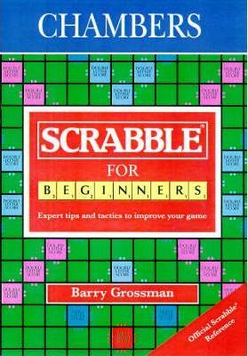 Scrabble for Beginners