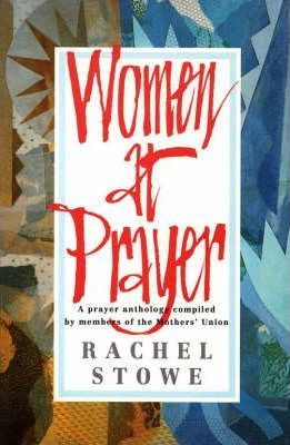 Women at Prayer