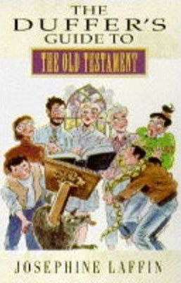 The Duffer's Guide to the Old Testament