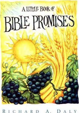 A Little Book of Bible Promises