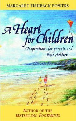 A Heart for Children