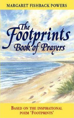 The Footprints Book of Prayers