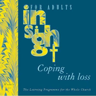 Insight: Insight for Adults Year 2 Bk.2