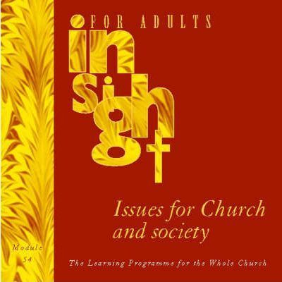 Insight: Insight for Adults Year 2 Bk.4