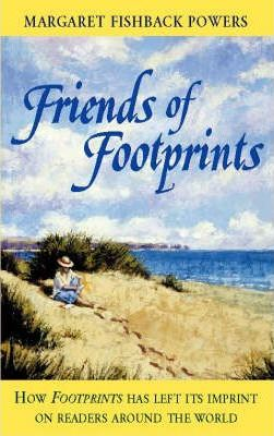 Friends of Footprints