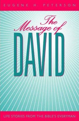 The Message of David