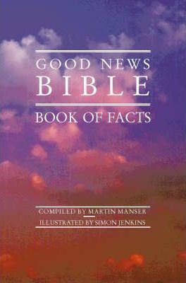 Good News Bible Book of Facts