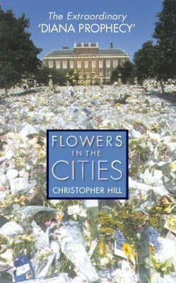 Flowers in the Cities