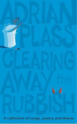Clearing Away the Rubbish