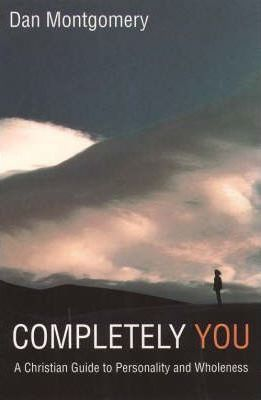 Completely You