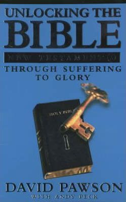 Unlocking the Bible: New Testament v. 3