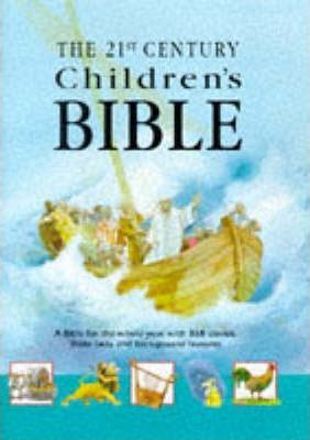 21st Century Children's Bible
