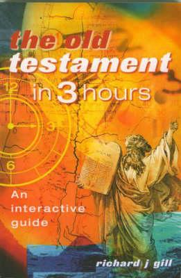 Old Testament in Three Hours
