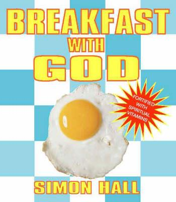 Breakfast with God: v.1