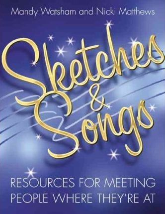 Sketches and Songs