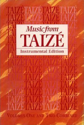Music from Taize