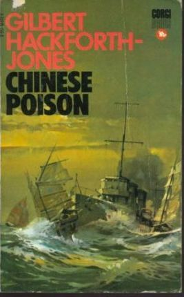 Chinese Poison