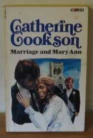 Marriage and Mary Ann