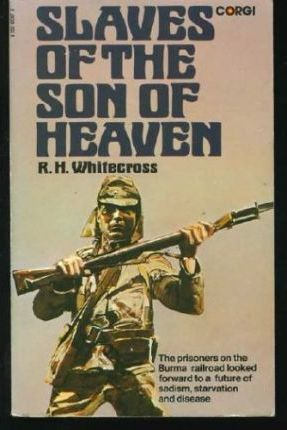 Slaves of the Son of Heaven