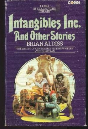 Intangibles Inc. and Other Stories
