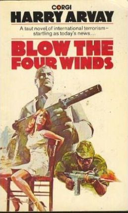 Blow the Four Winds