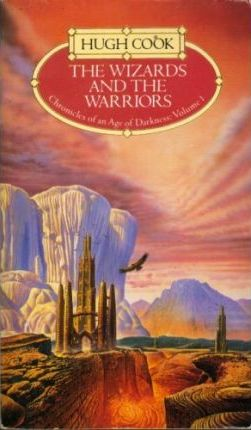 The Wizards and the Warriors