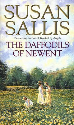 The Daffodils Of Newent