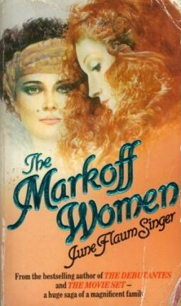 The Markoff Women