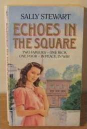 Echoes in the Square