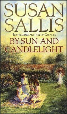 By Sun And Candlelight
