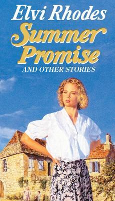 Summer Promise And Other Stories