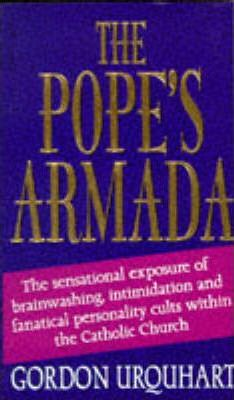 The Pope's Armada