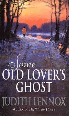 Some Old Lovers Ghost