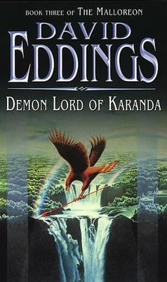 DEMON LORD OF KARANDA PDF DOWNLOAD