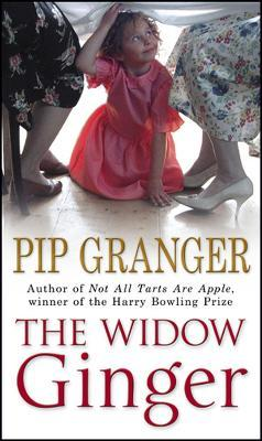The Widow Ginger