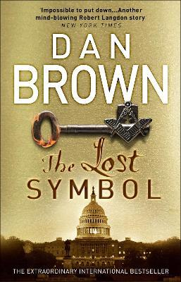 DAN BROWN THE LOST SYMBOL EBOOK DOWNLOAD