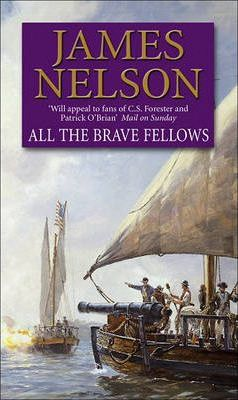 All The Brave Fellows
